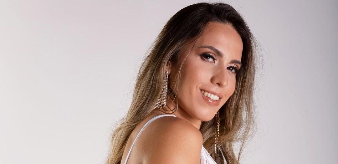 Amanda-Miguez-Wallpapers-Insta-Fit-Bio-9