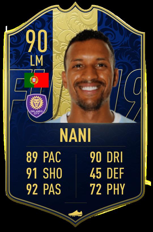 Nani-1.png