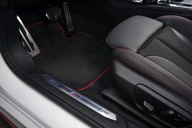 2018 - [BMW] Série 1 III [F40-F41] - Page 31 5-B3-E1-C71-0-B9-F-454-D-9610-2-B1498945-F51
