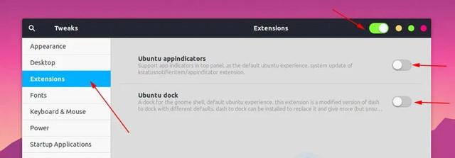 manage-gnome-extension-tweaks-tool.jpg