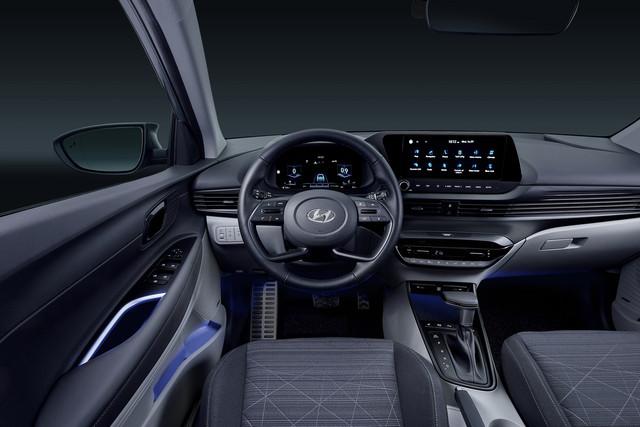 Hyundai-Bayon-Studio-Muenchen-Nov-interior-02
