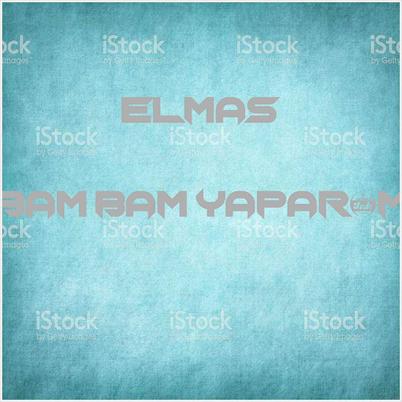 دانلود آهنگ جدید Elmas به نام Bam Bam Yaparım