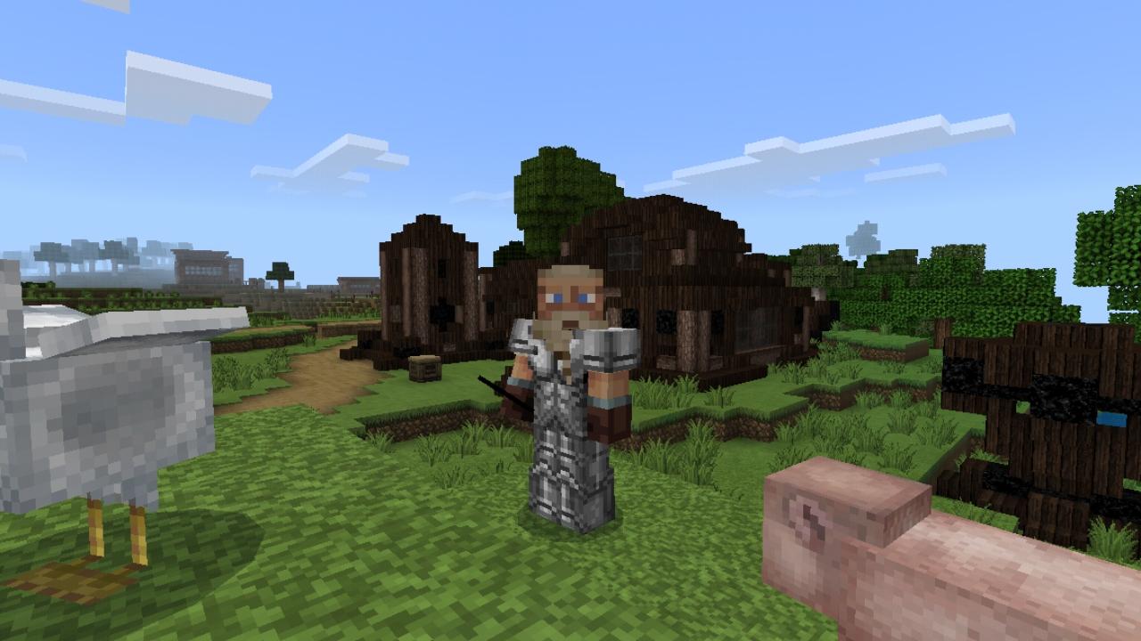 Screenshot-20190101-134058-Minecraft.jpg