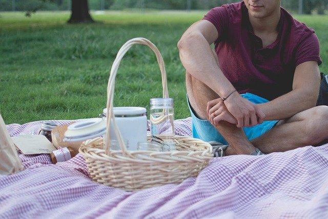 picnic-918754-640
