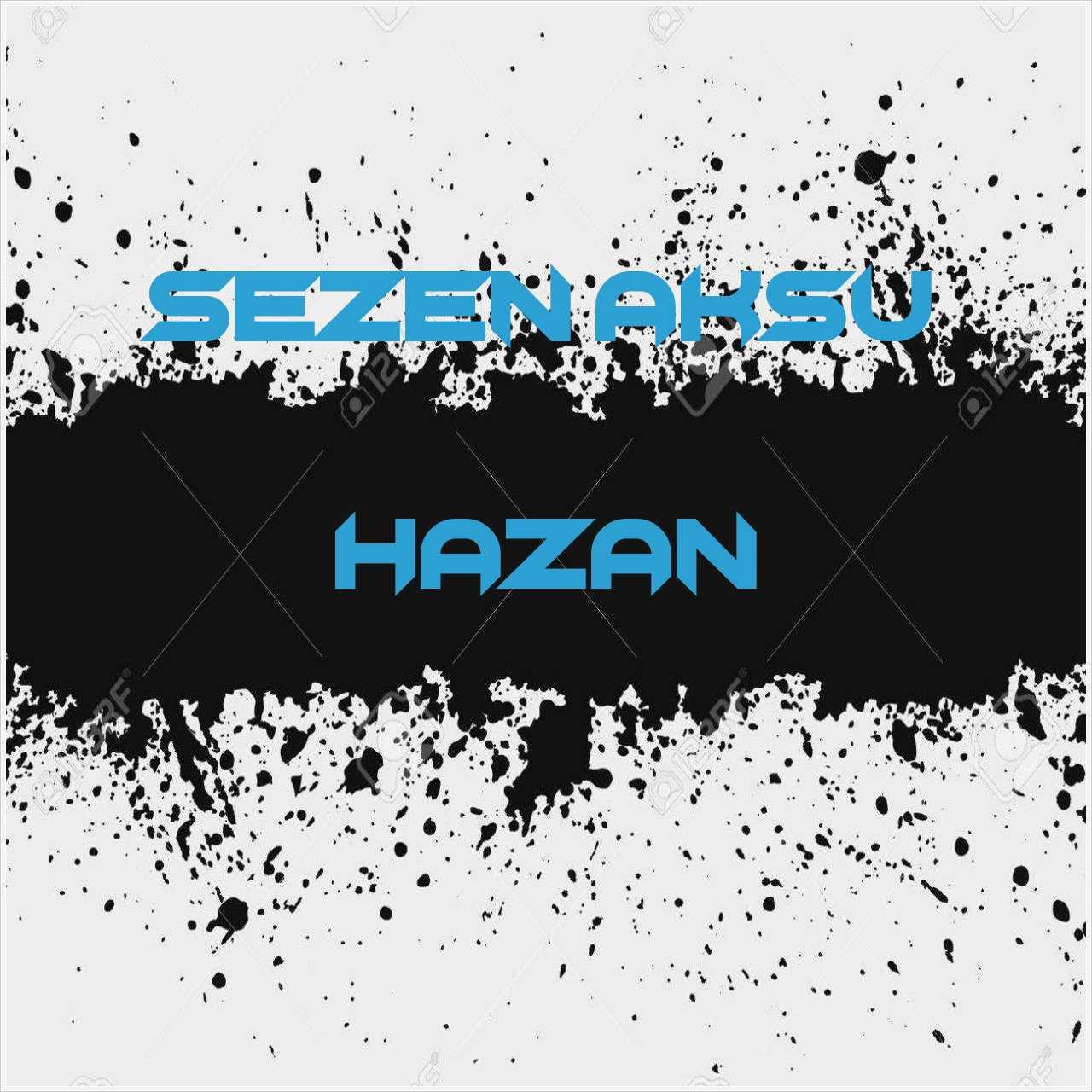 دانلود آهنگ جدید Sezen Aksu به نام Hazan