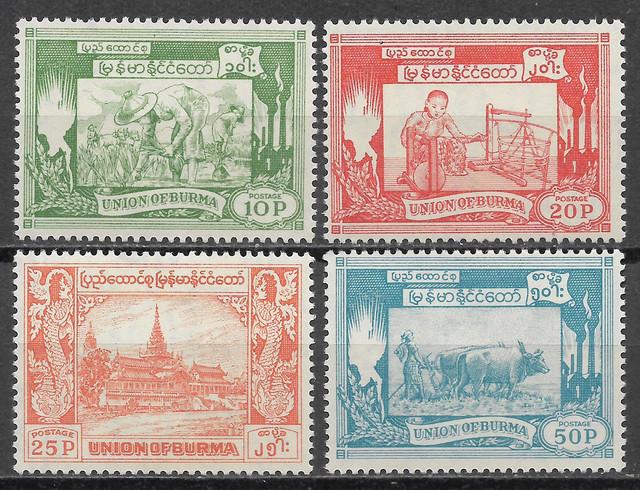 Burma 144
