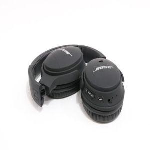 Headset Bose AZ15
