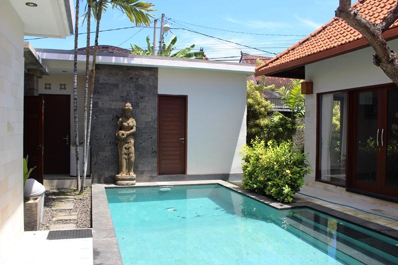 HVR373-www-house-villa-com-012