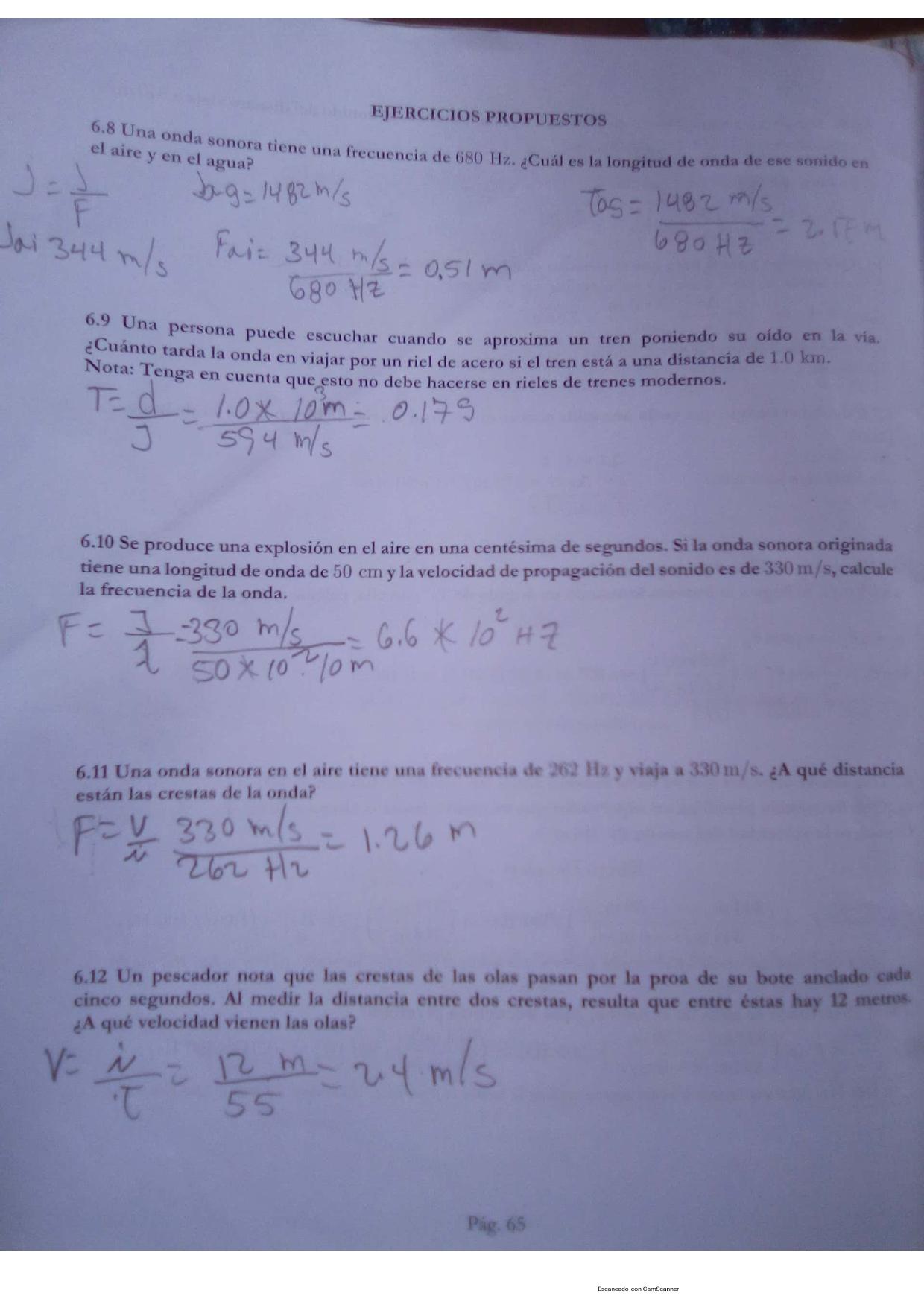 cuaderno-de-trabajo-f-sica-b-sica-page-0065