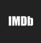 imdb22