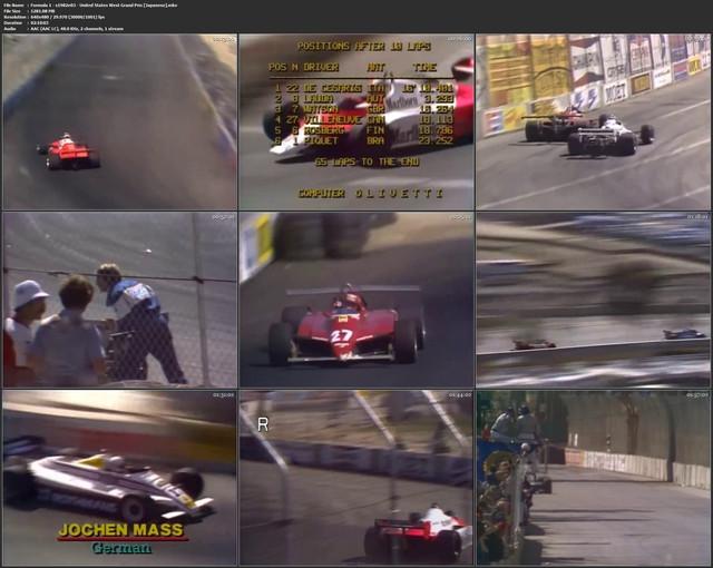 Formula-1-s1982e03-United-States-West-Grand-Prix-Japanese-mkv.jpg
