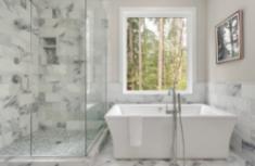 small-bathroom-renovations