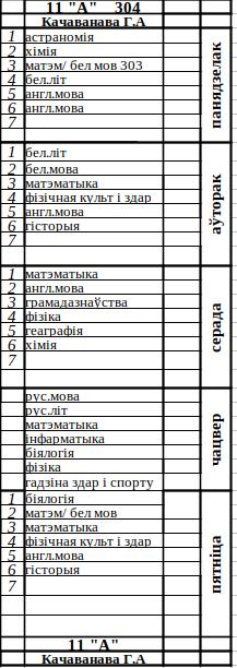 11-klass