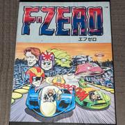 [vds] jeux Famicom, Super Famicom, Megadrive update prix 25/07 PXL-20210721-092147685