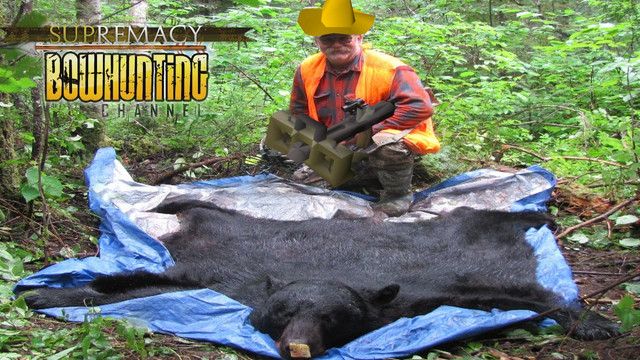 bearhunting.jpg