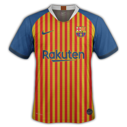 https://i.ibb.co/prkjvNb/Barca-fantasy-ext15.png