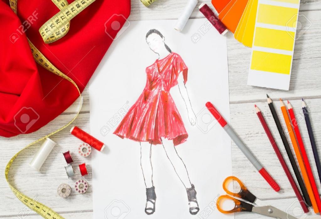 Louboutin Fashion Designer Quotes