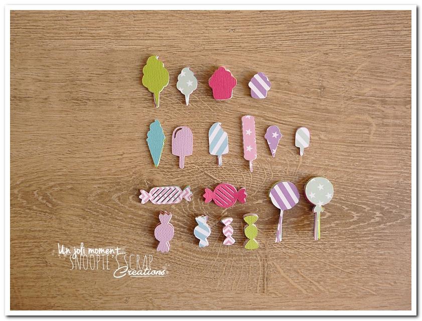 unjolimoment-com-confettis-L-J-1