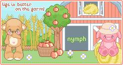 farmlife-nymph-cdg-bbpg