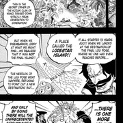 one-piece-chapter-966-8