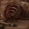 Carcass-BG