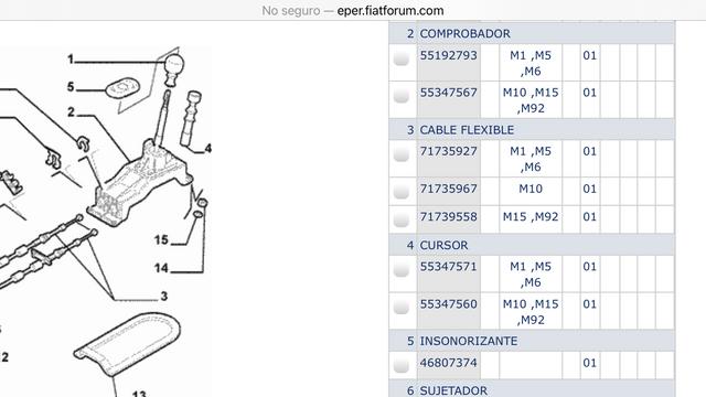 EDAADA26-F410-431-F-9-A27-7636-E393-B6-E9.png