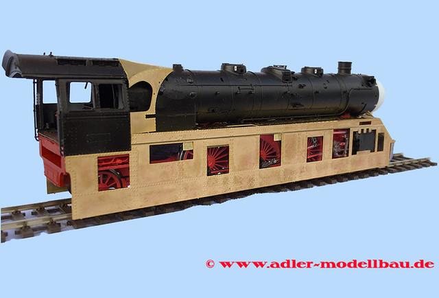 6-Adler-Modellbau-03-154-Stromlinie-G-nther