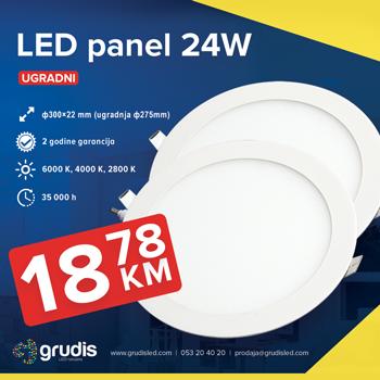 LED-Panel-1000x1000-24w