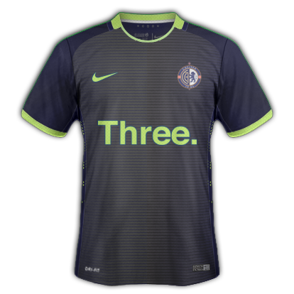 https://i.ibb.co/pryswH5/Chelsea-Fantasy-third4.png