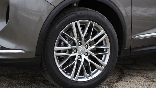 2020 - [Acura] MDX CA99-C9-FE-B1-CA-4-A66-9-DAF-EC6-E84-FE2302