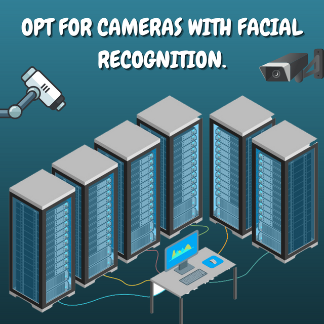 OPT-FOR-CAMERAS-WITH-FACIAL-RECOGNITION