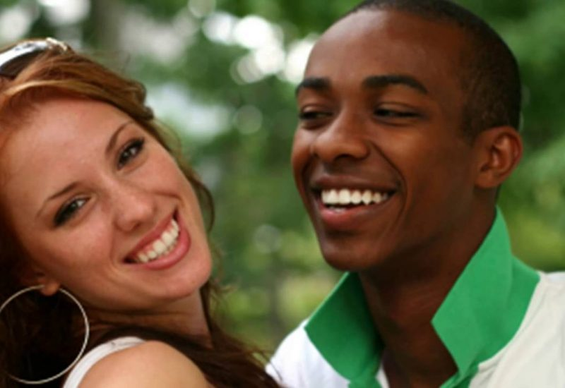 Things You Need To Know About Interracial Dating Sites