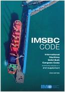 IMSBC Code