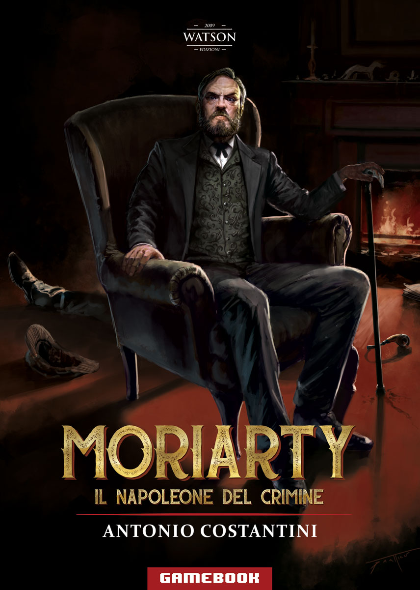 https://i.ibb.co/pv8tnKy/moriarty.jpg