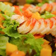 Salada-Exotica-de-Delicias-de-Lagosta-SI-2