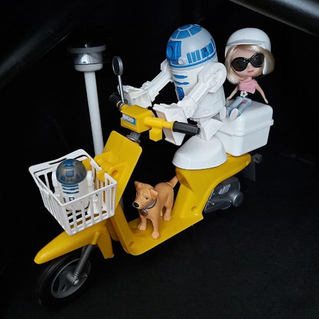 Happy-Star-Wars-Day