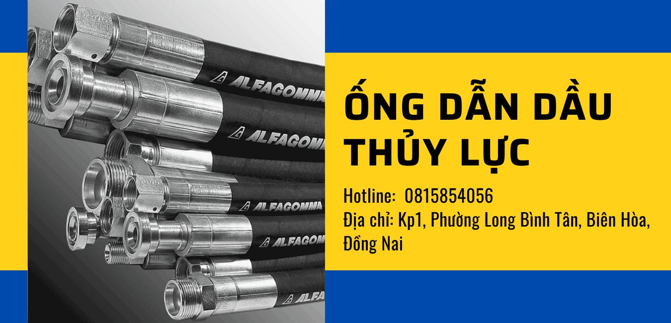 tong-quan-ve-he-thong-ong-dau-thuy-luc-mua-ong-dau-thuy-luc-chinh-hang-2