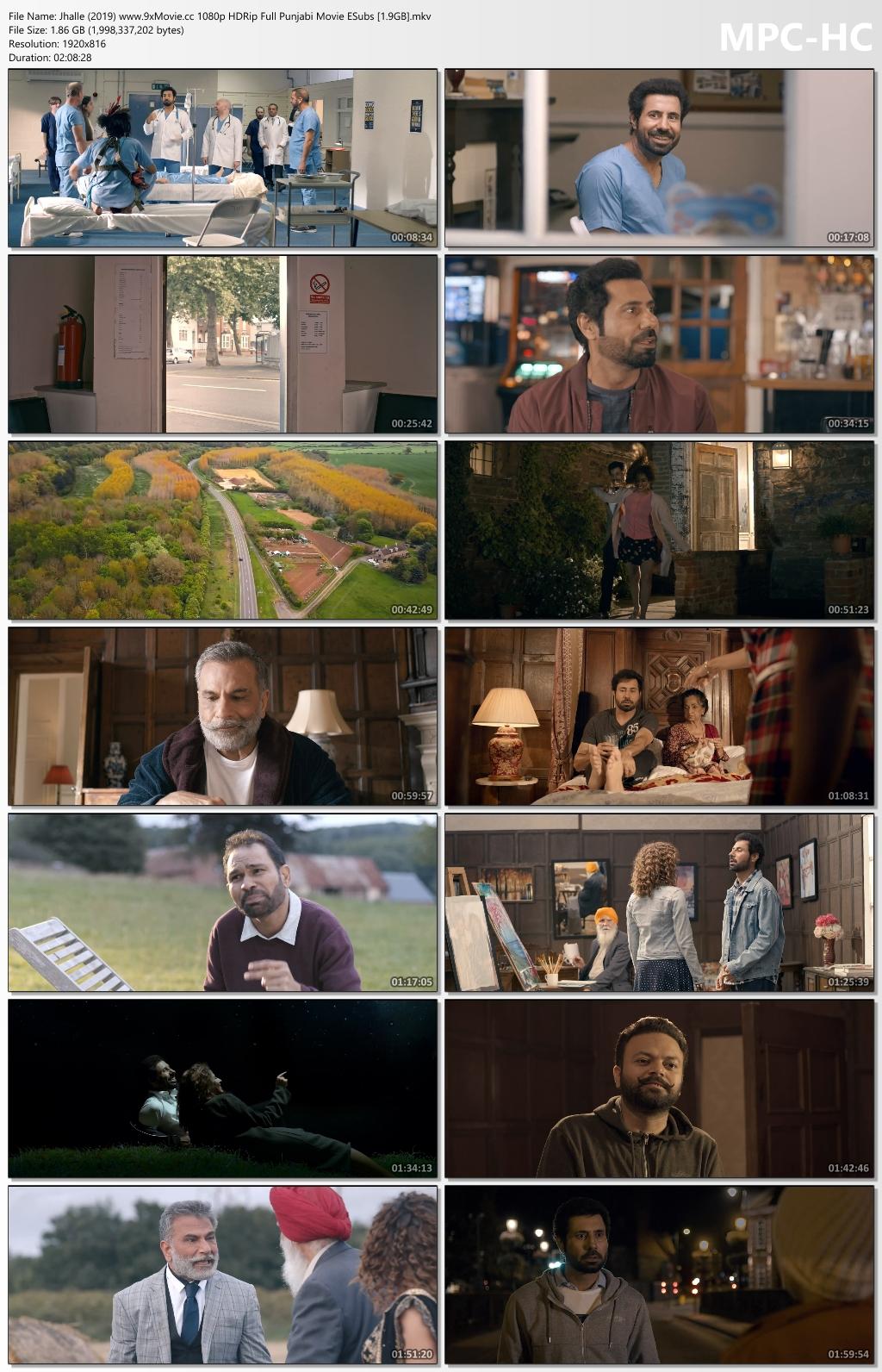 Jhalle-2019-www-9x-Movie-cc-1080p-HDRip-Full-Punjabi-Movie-ESubs-1-9-GB-mkv