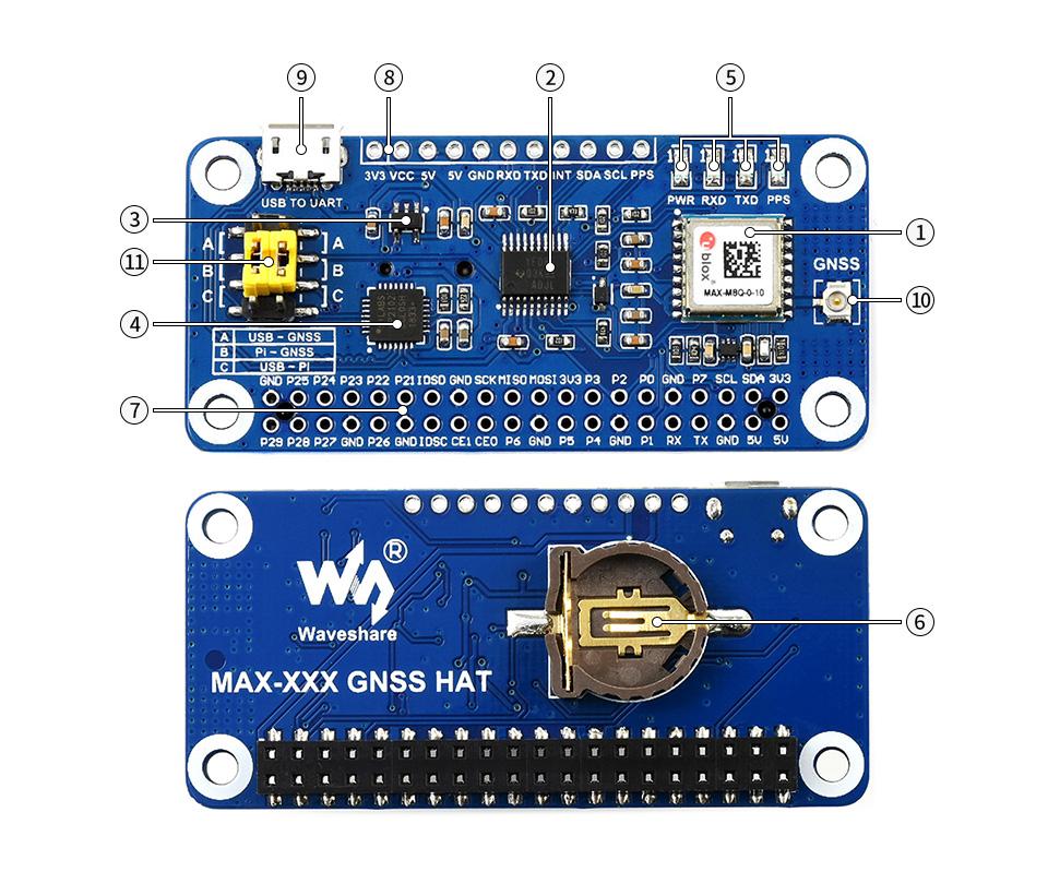 MAX-M8-Q-GNSS-HAT-details-13