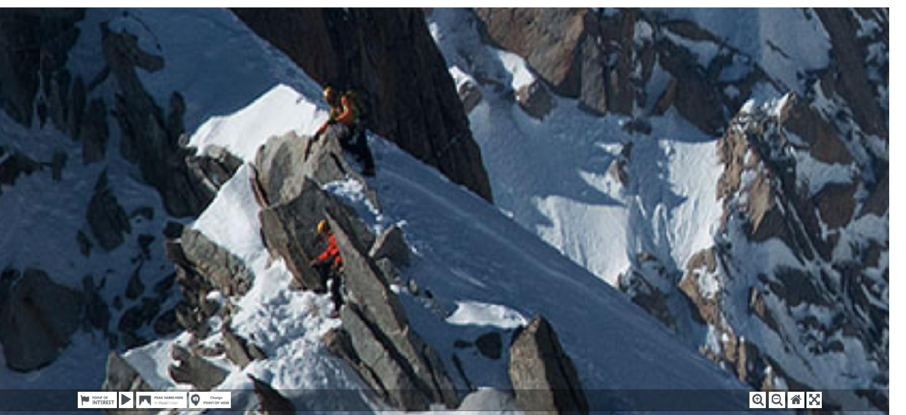 Topic:Deportes de Montaña..Escalada, Senderismo,Barranquismo....... - Página 12 Alpe