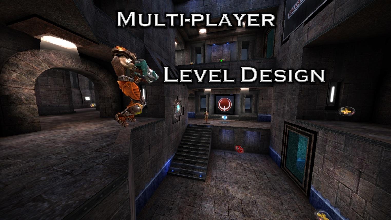 Mutiplayer_Level_Design_Icon