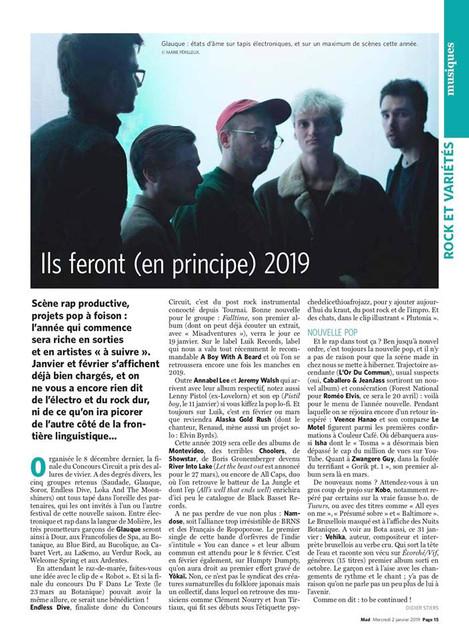 CC-2018-Le-Soir