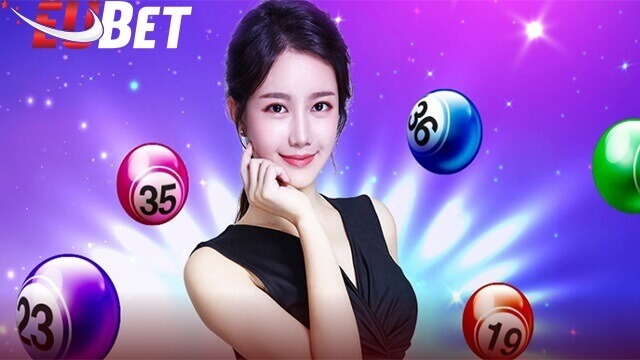Online Lottery Malaysia