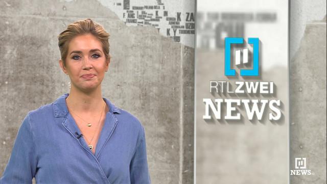 cap-20191024-1658-RTLII-HD-RTLZWEI-News-00-04-32-07
