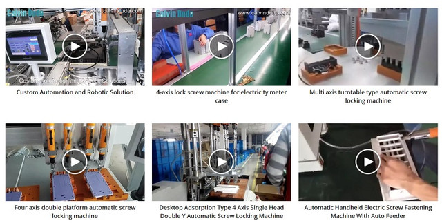 https://i.ibb.co/pvWrRjS/Automatic-screw-locking-feeding-system-Automated-Assembly-Line-Manufacturer.jpg