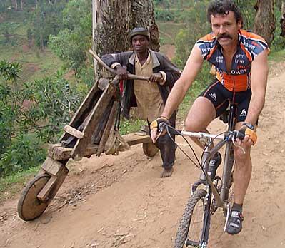 wooden-bike-thumbnail
