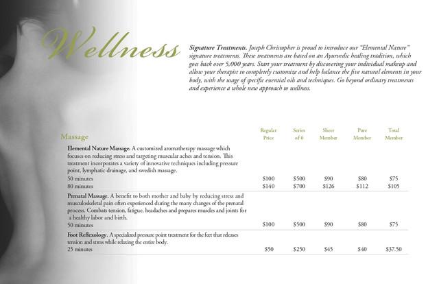 FINAL-MENU-2012-page-0006.jpg