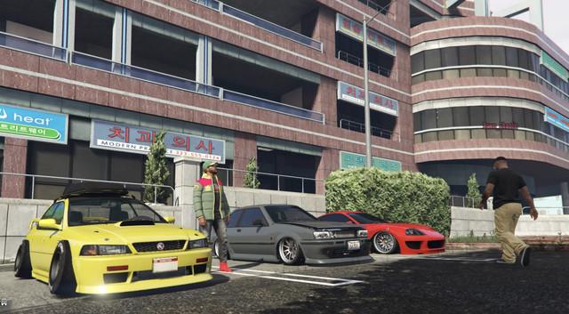 Grand-Theft-Auto-V-20200124214442