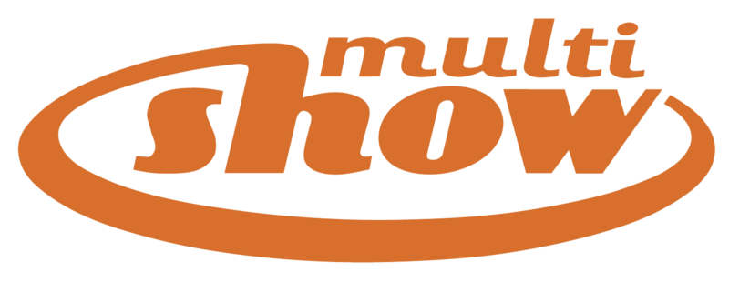 i.ibb.co/pvbZrTr/800px-Multishow-logo-laranja.png
