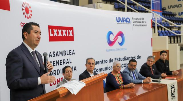 Inicia-Asamblea-CONEICC-1